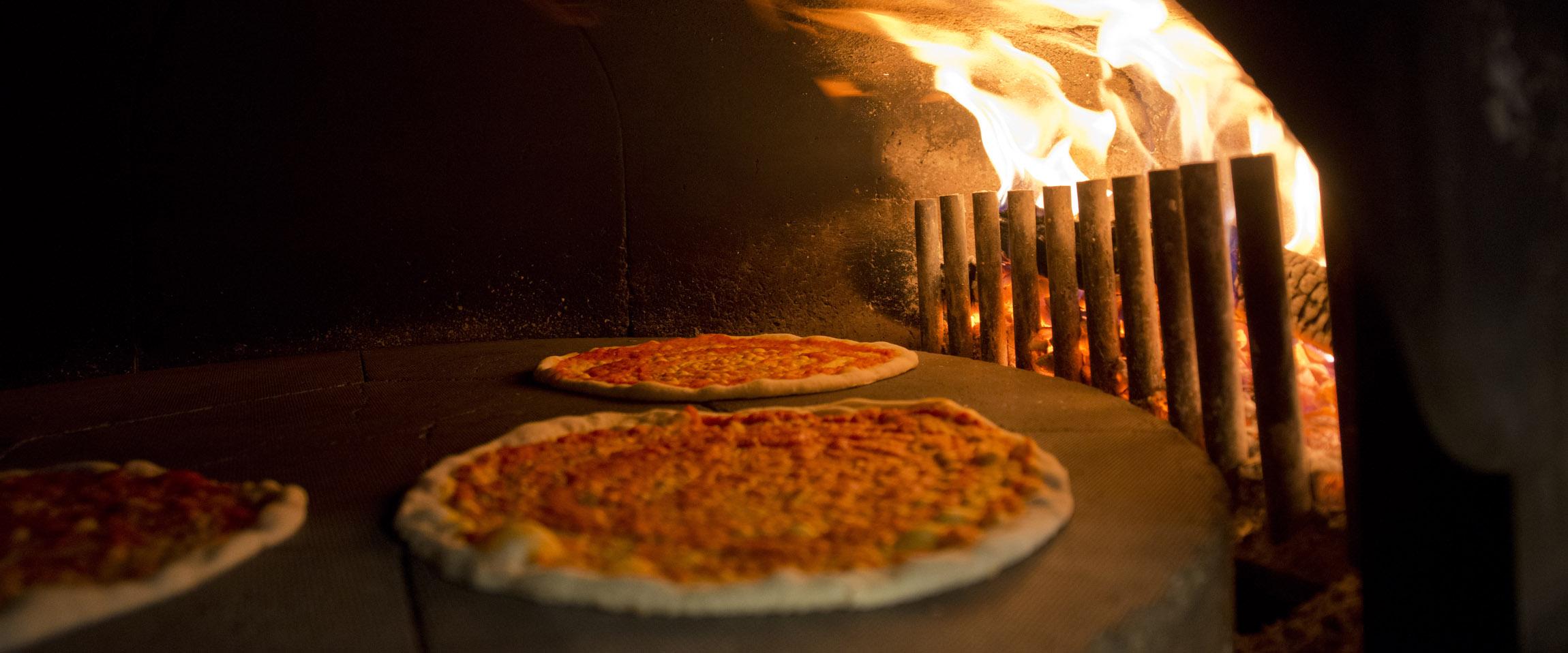 pizza-scuola-forno